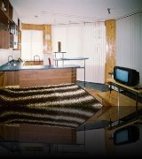 Гостиница ТЕТИС 3